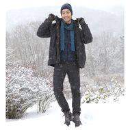 cachecol-fiero-bronx-azul-preto