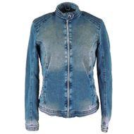 jaqueta-termica-jeans-fiero-queens