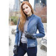 jaqueta-jeans-feminina-para-o-inverno