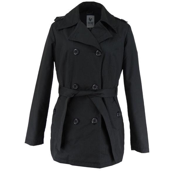 casaco-feminino-trech-coat-preto-termico