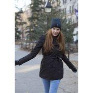 look-de-inverno-com-trech-coat