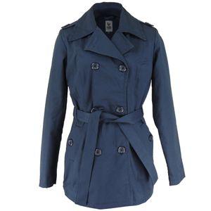 casaco-longo-azul-marinho-trench-coat