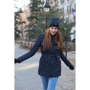 casaco-azul-fiero-trench-coat
