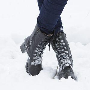 qual-bota-comprar-para-neve