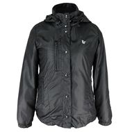 casaco-feminino-3-em-1-para-neve