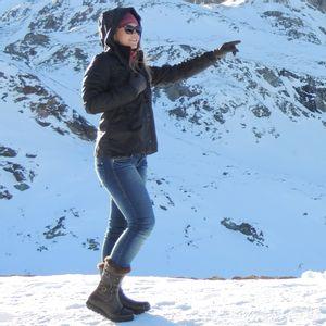 casaco-termico-feminino-fiero-para-neve