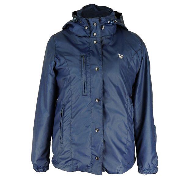 casaco-3-em-1-azul-marinho