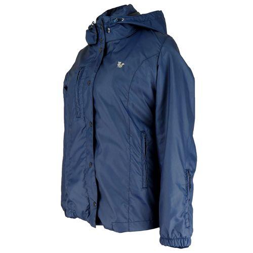 casaco-impermeavel-azul