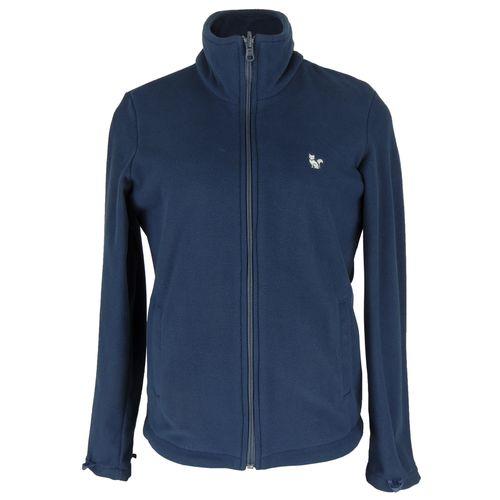 casaco-fleece-azul
