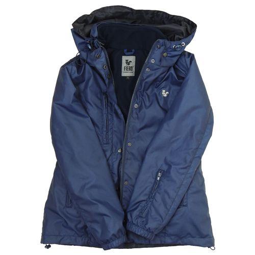 casaco-fiero-azul-marinho-para-o-frio-extremo