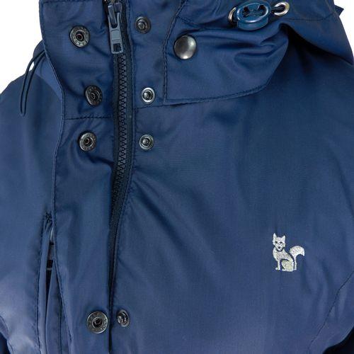 casaco-fiero-snow-fox