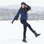 melhor-marca-para-neve