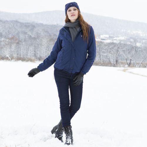 qual-e-o-melhor-casaco-para-neve