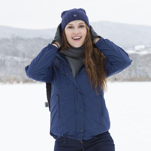 casaco-termico-feminino-para-o-inverno