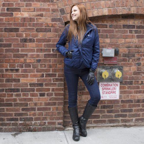 melhor-casaco-de-inverno