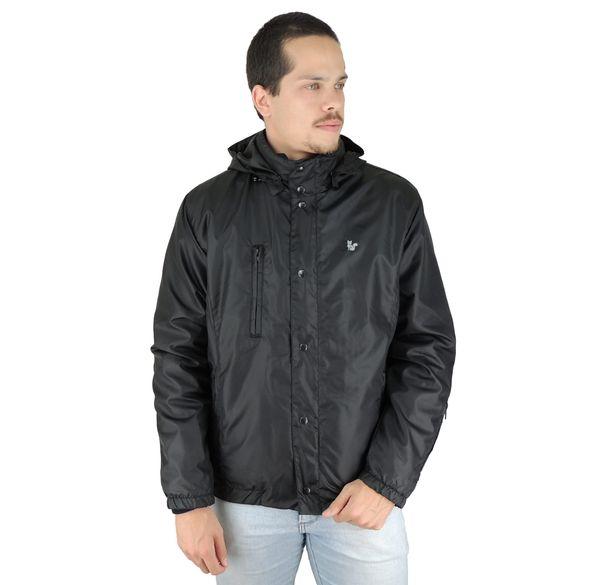 casaco-impermeavel-masculino-para-neve