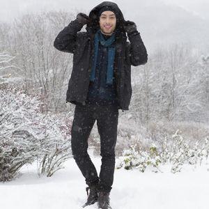 casaco-termico-para-neve