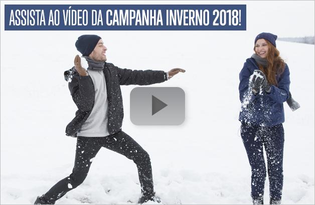 video capa