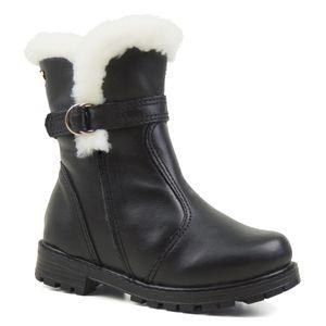 bota-infantil-para-neve