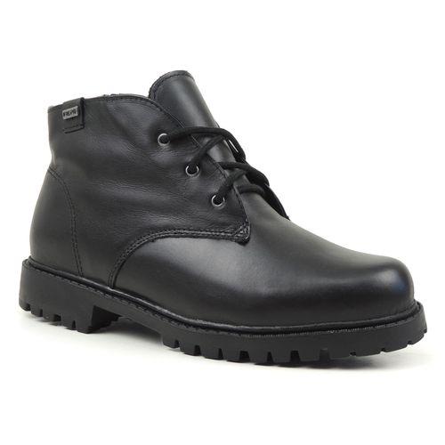 bota-masculina-para-neve