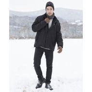 o-que-usar-no-inverno-de-nova-york