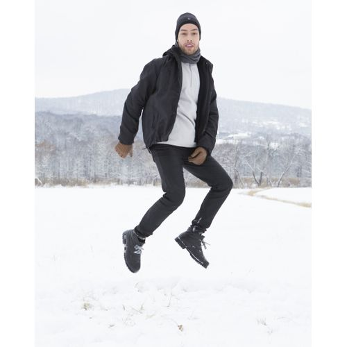melhor-roupa-masculina-para-neve