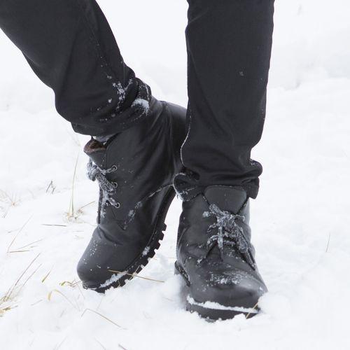 melhor-calcado-masculino-para-neve
