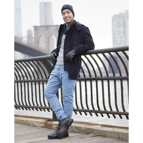 look-masculino-de-inverno-fiero