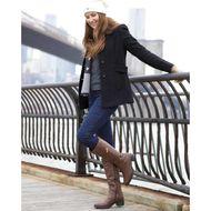 melhor-roupa-de-inverno-comprar-no-brasil