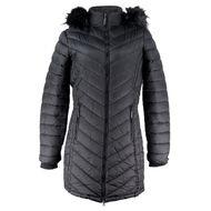 casaco-longo-fiero