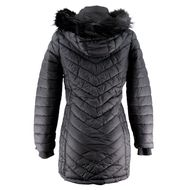 casaco-longo-preto-fiero