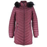 casaco-longo-vinho-feminino