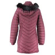 melhor-casaco-para-o-frio