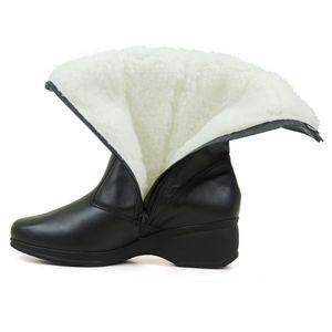 bota-anabela-forrada