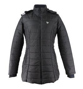 casaco-gomos-feminino-preto