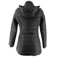 casaco-feminino-capuz-para-neve