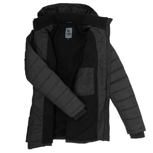 casaco-feminino-para-neve