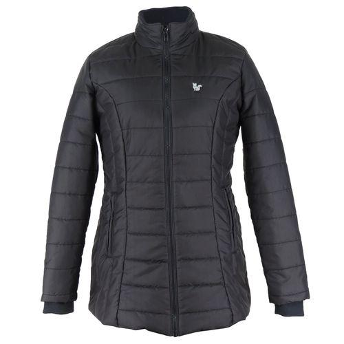 casaco-longo-fiero-termico