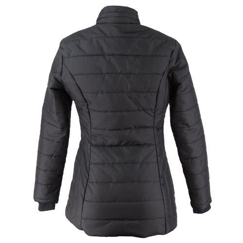 melhor-casaco-para-frio