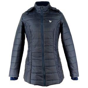 casaco-feminino-para-usar-na-neve