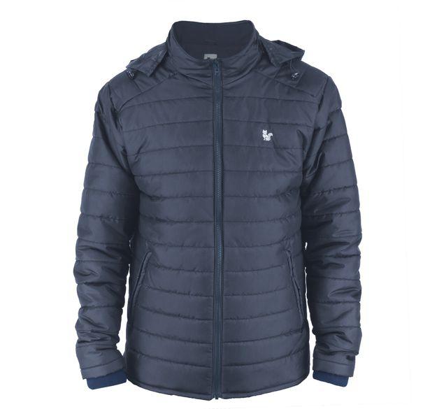jaqueta-masculina-para-neve