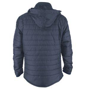 casaco-masculino-azul