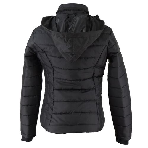 jaqueta-feminina-preta-para-o-frio