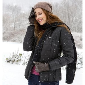melhor-jaqueta-feminina-para-neve