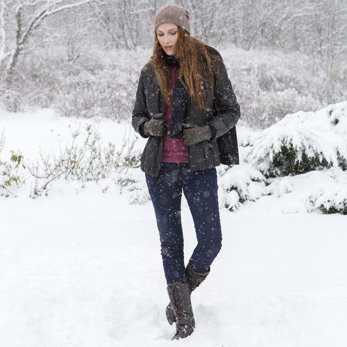 melhor-roupa-feminina-para-neve