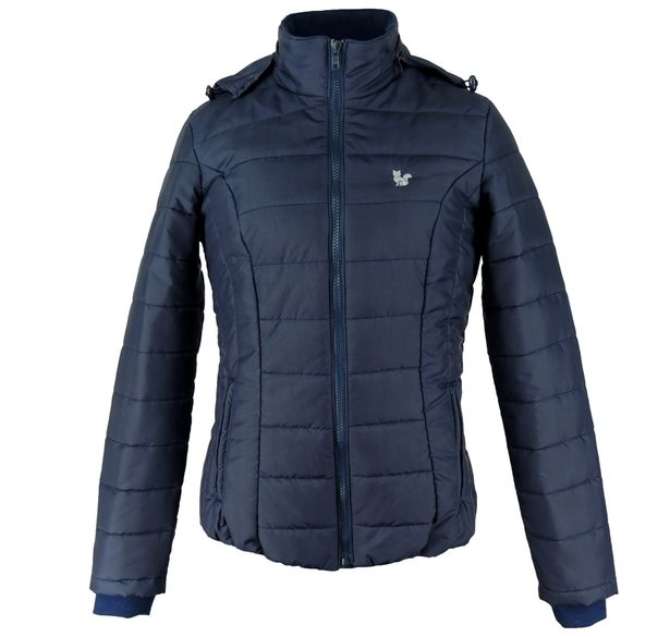 jaqueta-fiero-azul-para-o-frio-intenso