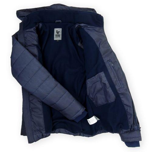 a-melhor-jaqueta-azul-para-neve