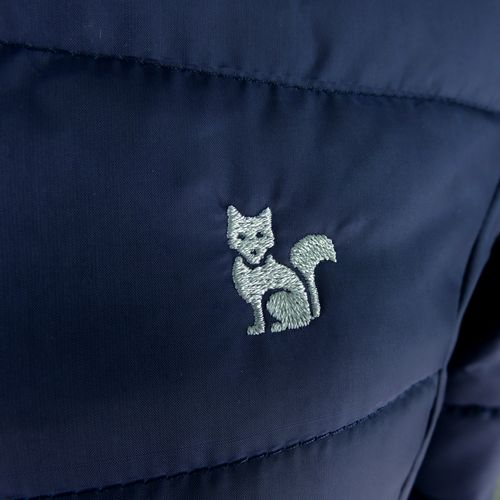 snow-fox-brazilian-winter-brand