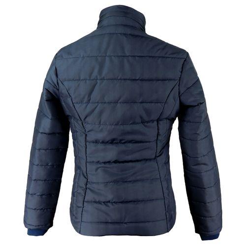 jaqueta-gomos-azul-para-o-frio
