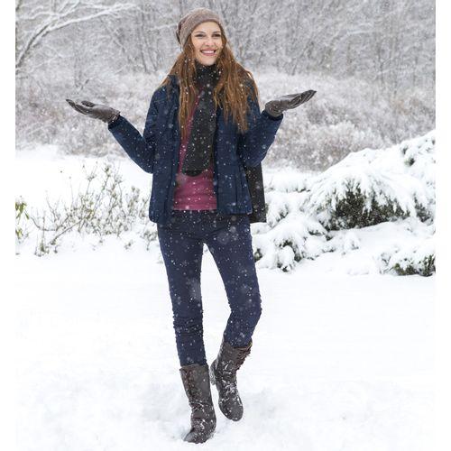 moda-inverno-frio-intenso